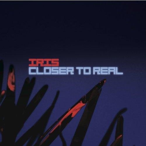 IRIS Closer to Real MCD 2010 LTD.1000