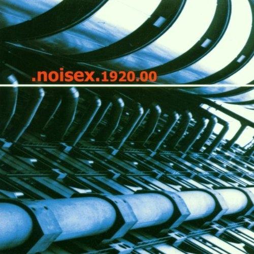 NOISEX 1920.00 CD 2000
