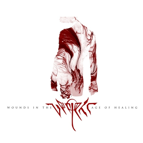 vPROJEKT Wounds In The Age Of Healing [Limited First Edition] CD Digipack 2015