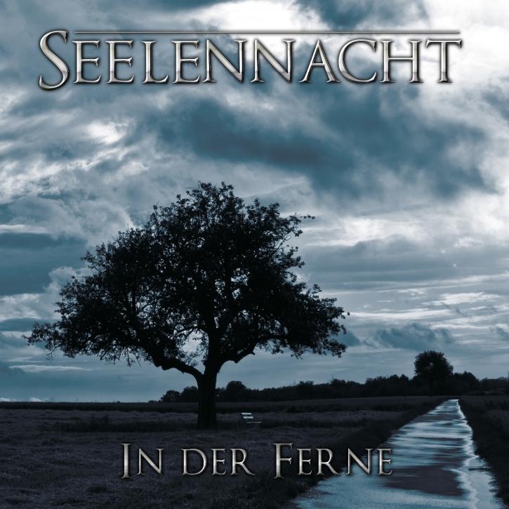 SEELENNACHT In Der Ferne CD 2015