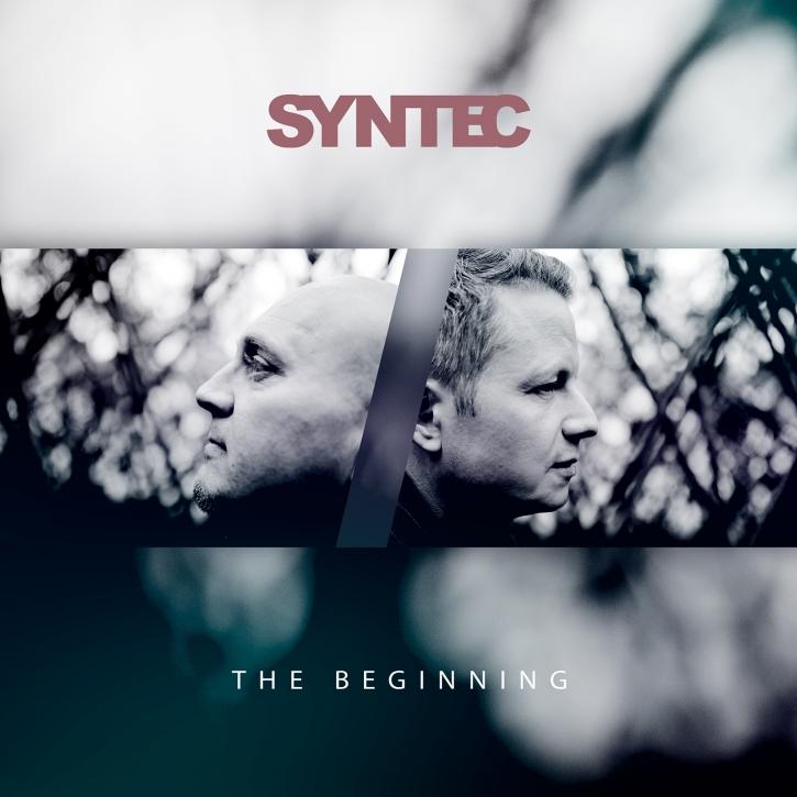 SYNTEC The Beginning CD 2016