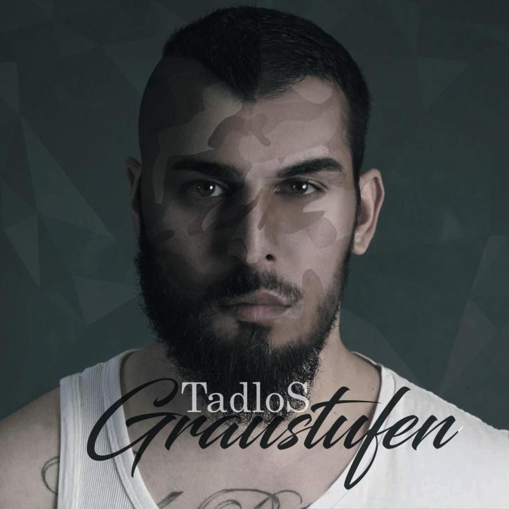 TadloS Graustufen CD 2016