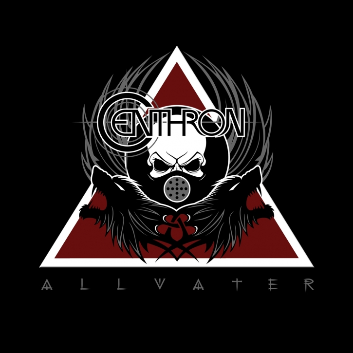 CENTHRON Allvater CD 2017