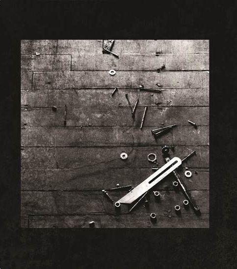 COLDKILL Distance By Design LP VINYL 2017
