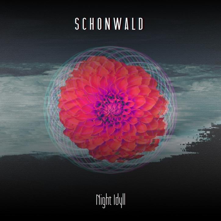 SCHONWALD Night Idyll CD Digipack 2017