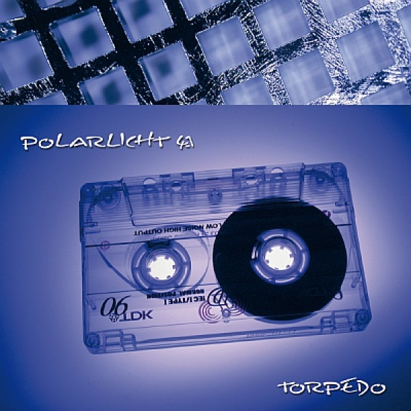 POLARLICHT 4.1 Torpedo CD 2017 LTD.100