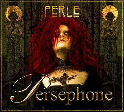 PERSEPHONE Perle CD Digipack 2018