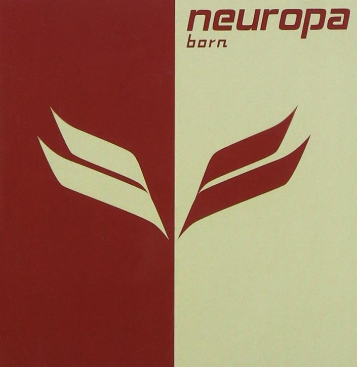NEUROPA Born CD 2004