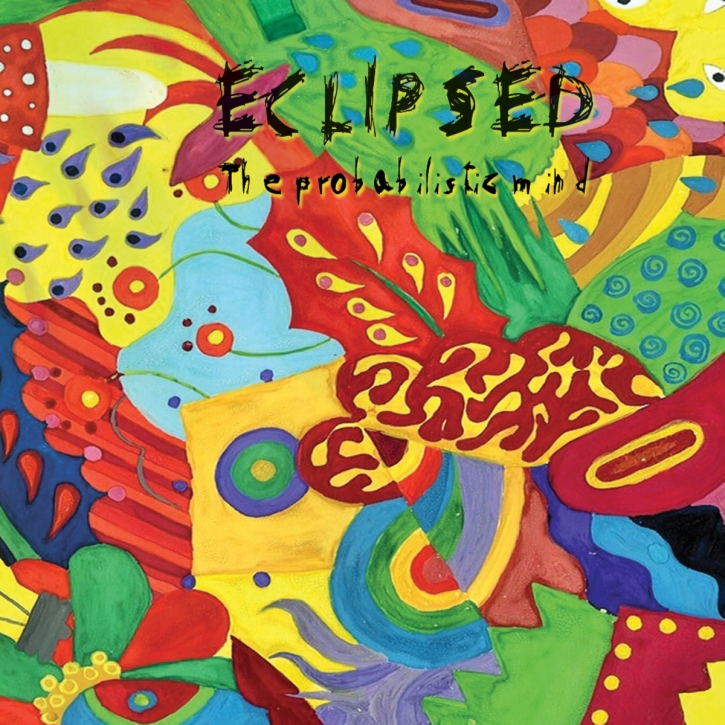 ECLIPSED The probabilistic mind CD 2018 LTD.66