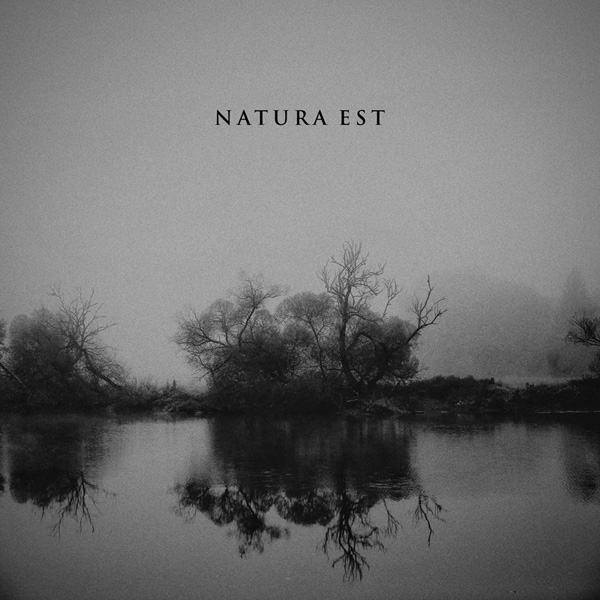 NATURA EST Natura Est CD 2018 ant-zen
