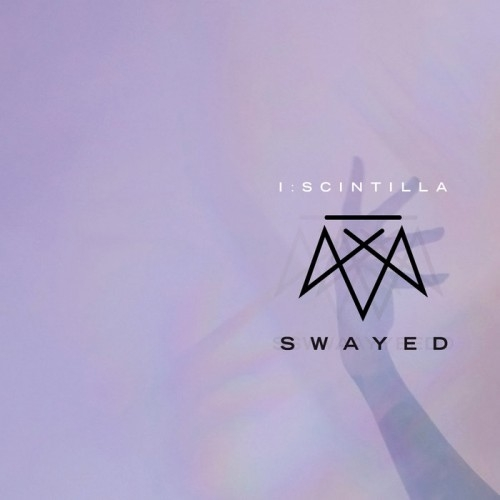 I:SCINTILLA Swayed CD Digipack 2018