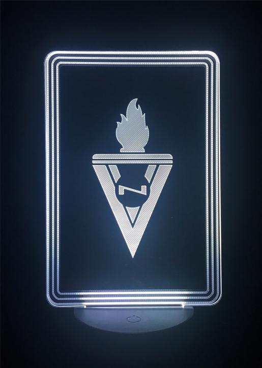 VNV NATION Noire BOXSET 2018 LTD.777