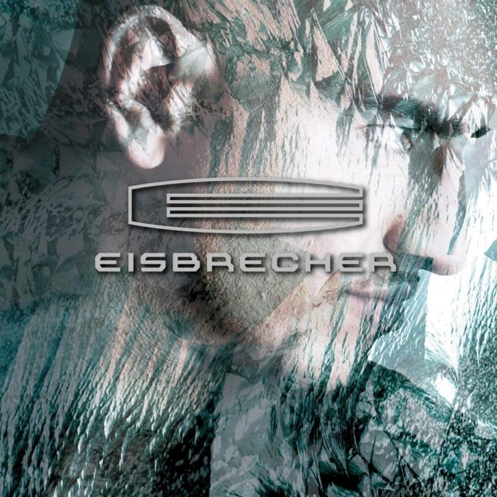 EISBRECHER Eisbrecher CD 2018