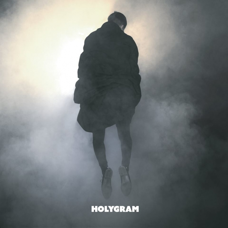 HOLYGRAM Modern Cults 2CD Digipack 2018