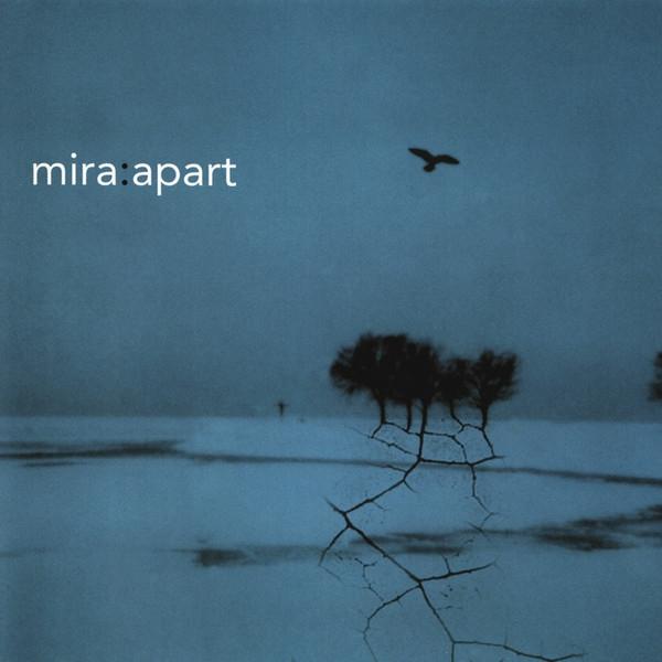 MIRA Apart CD 2011