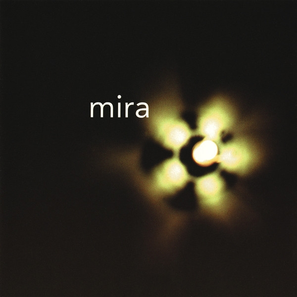 MIRA Mira CD 2000