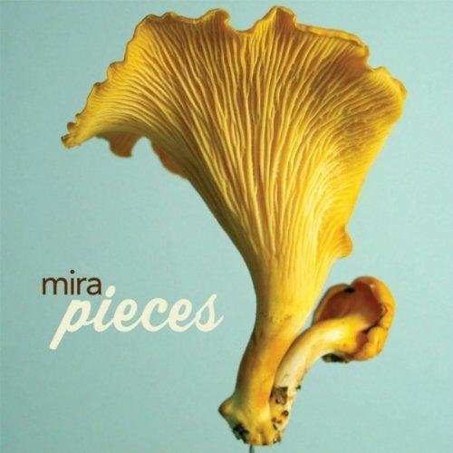 MIRA Pieces MCD 2005