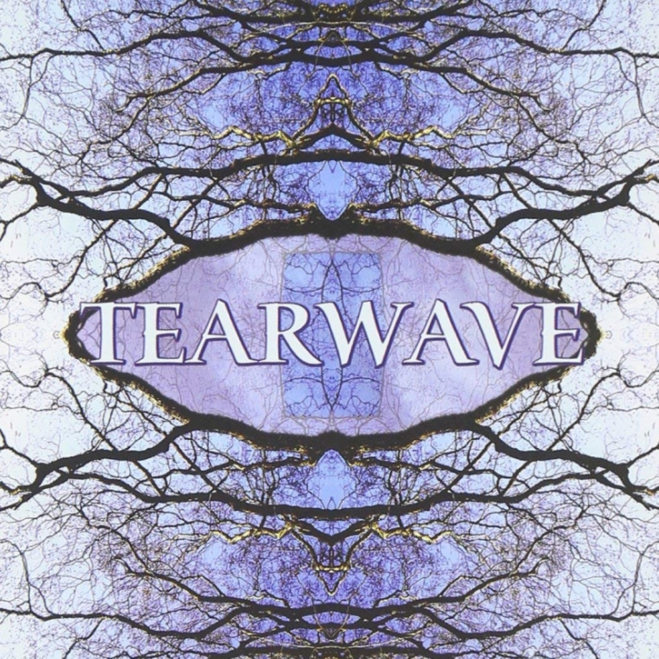 TEARWAVE Tearwave CD 2007