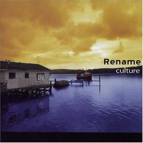 RENAME Culture CD 2004