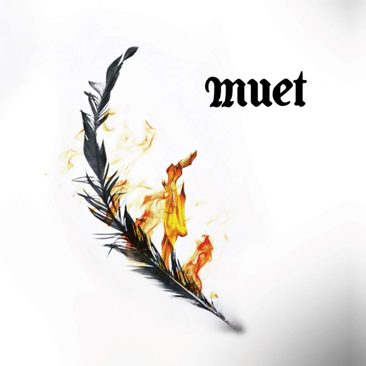 MUET muet CD 2019