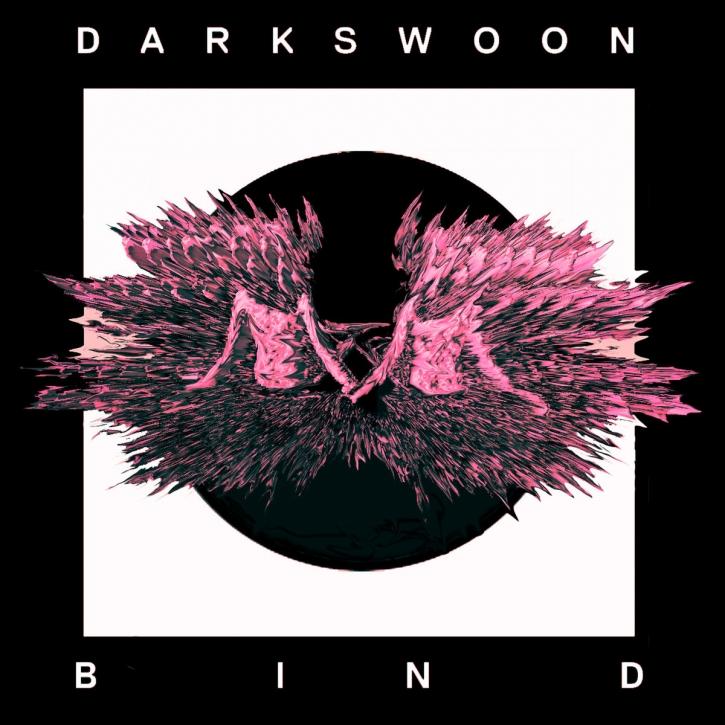 DARKSWOON Bind CD Digipack 2019