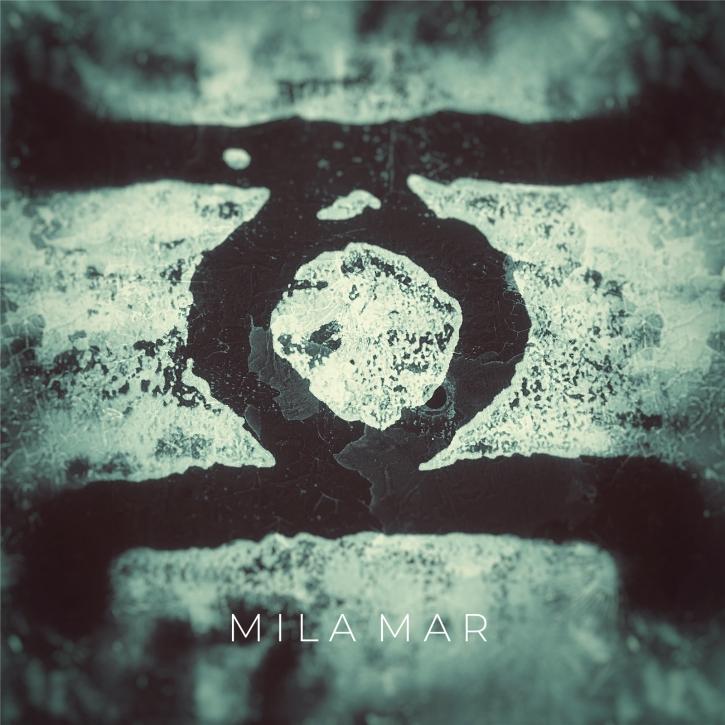 MILA MAR Mila Mar CD Digipack 2019