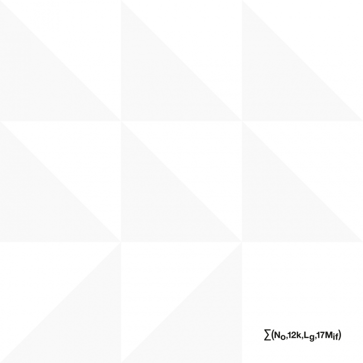 NEW ORDER New Order + Liam Gillick: So It Goes... 2CD Digipack 2019