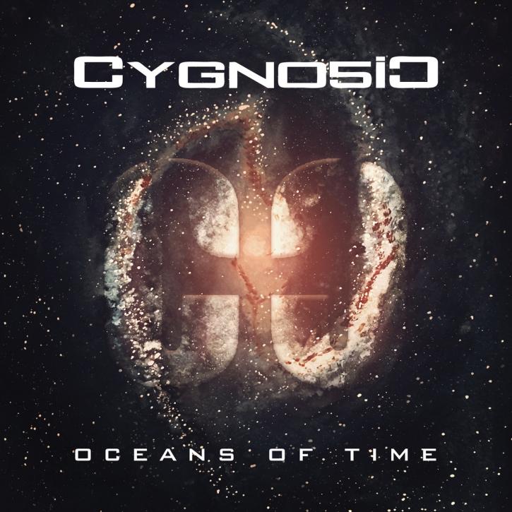 CYGNOSIC Oceans of Time MCD 2019 LTD.100