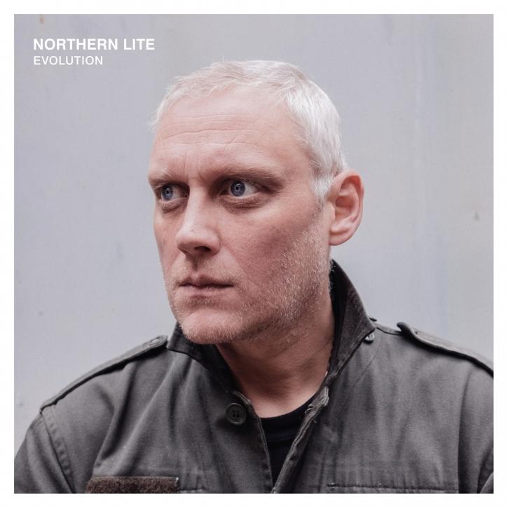NORTHERN LITE Evolution 2CD 2019 (VÖ 29.11)