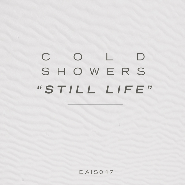 COLD SHOWERS Still Life 7