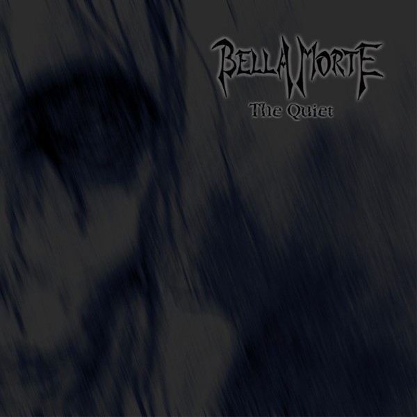 BELLA MORTE The Quiet CD 2002