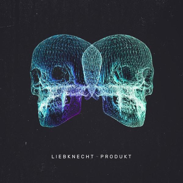LIEBKNECHT Produkt [+ bonus] CD 2019 LTD.500