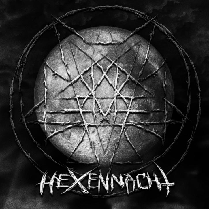 HANZEL UND GRETYL Hexennacht CD 2019