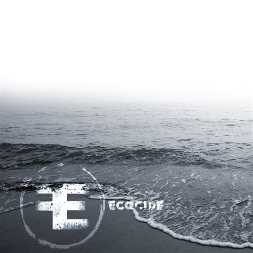 FINKSEYE Ecocide CD 2020 LTD.300