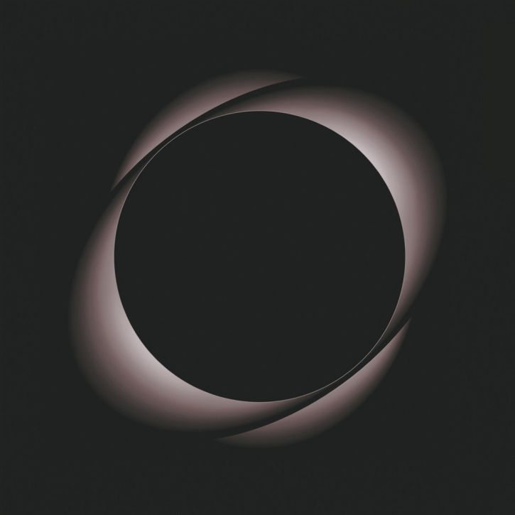 N E O (NEAR EARTH ORBIT) M.A.S.S. Extinction CD Digipack 2020 (VÖ 24.04)