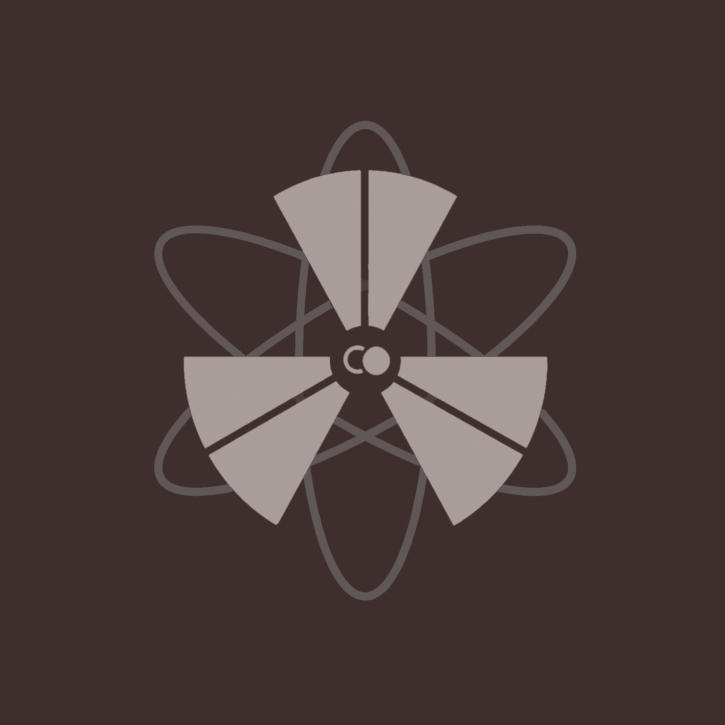N E O (NEAR EARTH ORBIT) A.T.O.M. (reworked 2020) CD Digipack 2020 (VÖ 24.04)