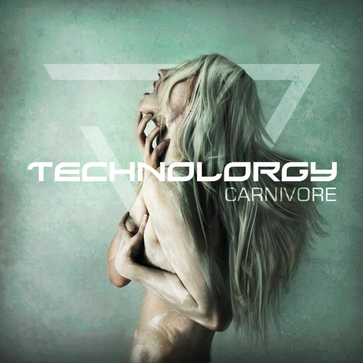TECHNOLORGY Carnivore MCD 2020 LTD.100