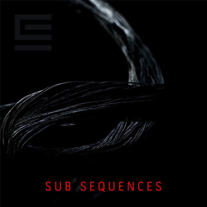 CHRISTOPH SCHAUER Sub Sequences CD 2020 LTD.200 (VÖ 04.12)