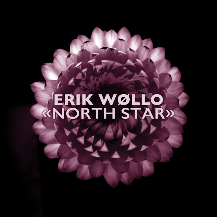 ERIK WOLLO North Star CD Digipack 2021 (VÖ 18.06)