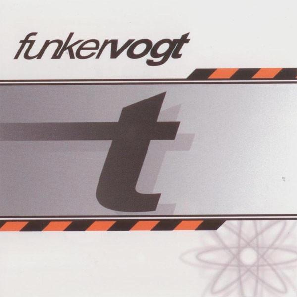 FUNKER VOGT T 2CD 2000