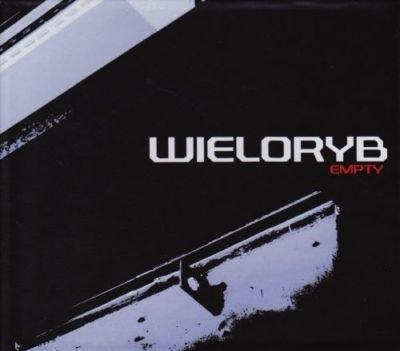 WIELORYB Empty CD 2011 HANDS