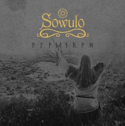 SOWULO Alvenrad CD Digipack 2013