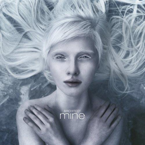 ARCHITECT Mine CD 2013