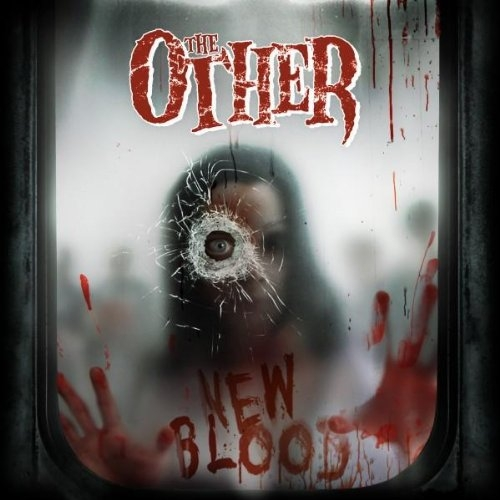 THE OTHER New Blood CD 2010