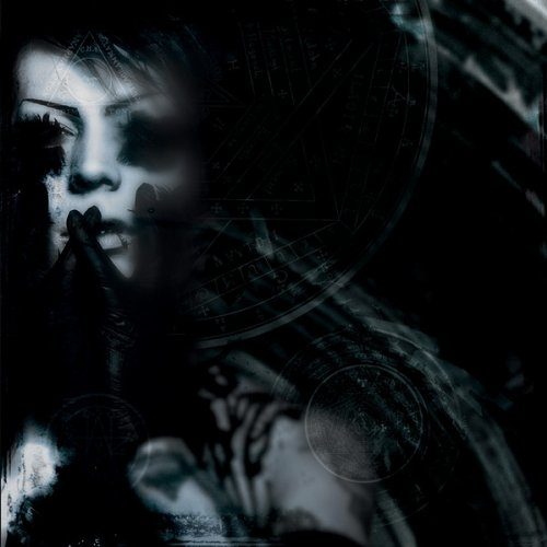 PSYCLON NINE [Order of the Shadow Act I] CD 2013