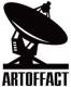 Label: ARTOFFACT