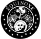 Label: EQUINOXE