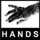Label: HANDS
