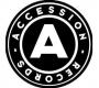 Label: ACCESSION