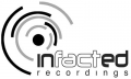Label: INFACTED